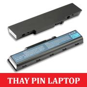thay pin laptop tại nhà tphcm