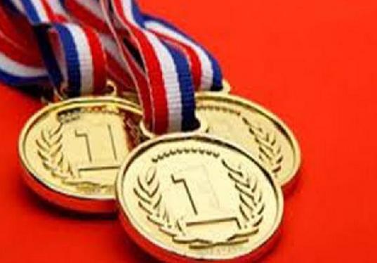 Melihat Kelebihan Yang Didapatkan Oleh Juara Osn