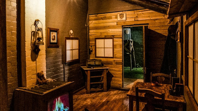 Escape Rooms Through The Years - How Technology Peaked Its Scope