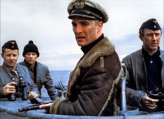 top sepuluh film kapal selam u571