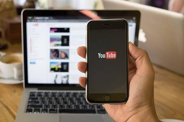 Konten Pelatihan Online Kartu Prakerja Banyak di Youtube, Pengamat: Pemborosan Uang Negara