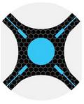 Sonarr 2.0.0.4928 2017 Free Download