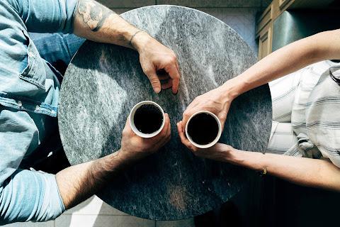 Gdzie na kawę w Bangkoku? 10 kawiarni, które warto odwiedzić - Czytaj więcej »
