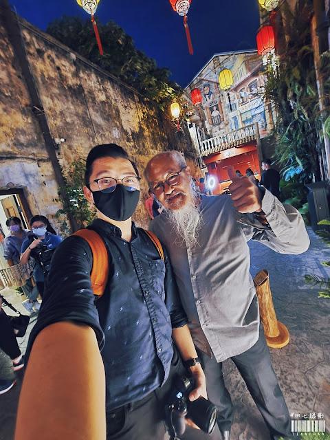 鬼仔巷 KWAI CHAI HONG 2020 MID AUTUMN DECORATION - JADE RABBITS 🐇 | INSTAWORTHY PLACE IN KL place to travel in kuala lumpur
