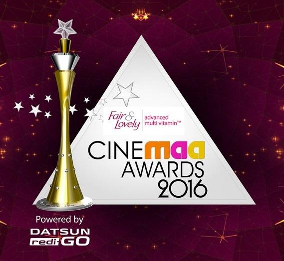 CineMAA-Awards-2016