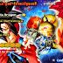 DRAGON BALL Z TENKAICHI TAG TEAM LATINO V3 PPSSPP ISO DBZ TTT
