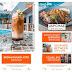 Yuk Mari Cicipi Menu Menu Baru 2020 di Harris Resort Barelang Batam