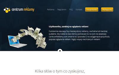 CentrumReklamy.com