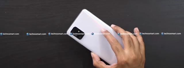 Samsung Galaxy A51 Detailed Review,  Key Specs, More, samsung galaxy a51 review,galaxy a51,samsung galaxy a51 camera,