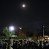 Την Κυριακή 18 Αυγούστου η εκδήλωση «Αυγουστιάτικο Φεγγάρι» στη Θεόπετρα