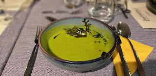 Kale çorbası tarifi-sağlıklı yemek tarifleri