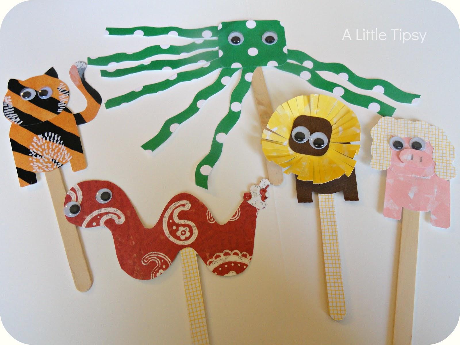 Michelle Craft Store