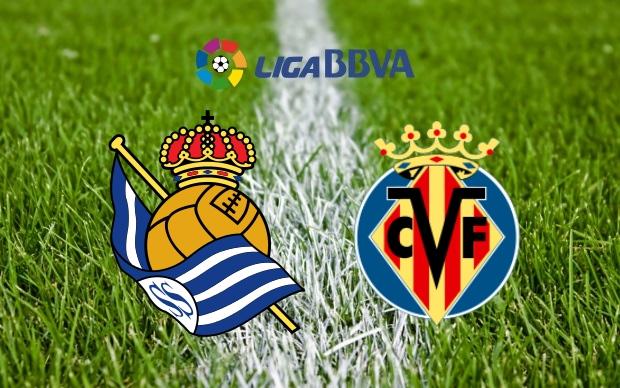 بث مباشر مباراة فياريال وريال سوسيداد اليوم 13-7-2020 الدوري الإسباني