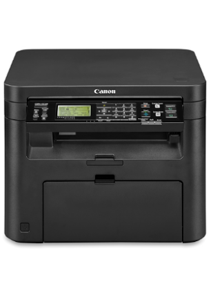 Scanner canon driver 4700 mf