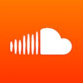 تنزيل تطبيق SoundCloud موسيقي وصوت للأيفون والأندرويد APK