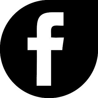 Sigue La chef A en Facebook