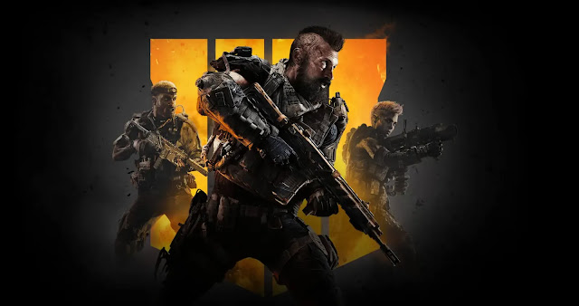 Call of Duty: Black Ops 4 best zombie games, best zombie survival games, the best zombie game,zombie games and best zombie games ever.