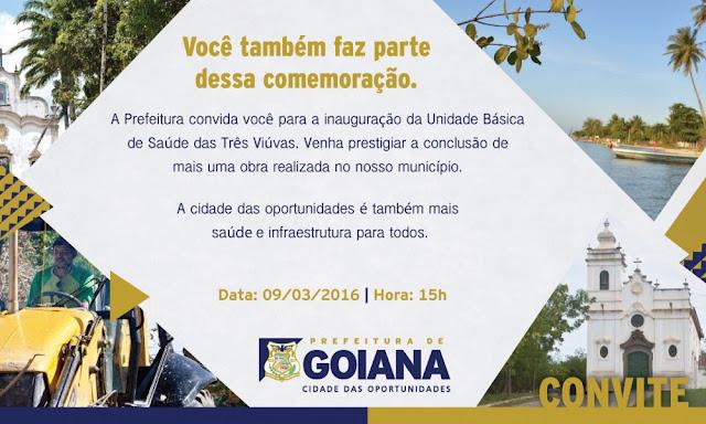 http://www.blogdofelipeandrade.com.br/2016/03/usf-das-tres-viuvas-sera-finalmente.html