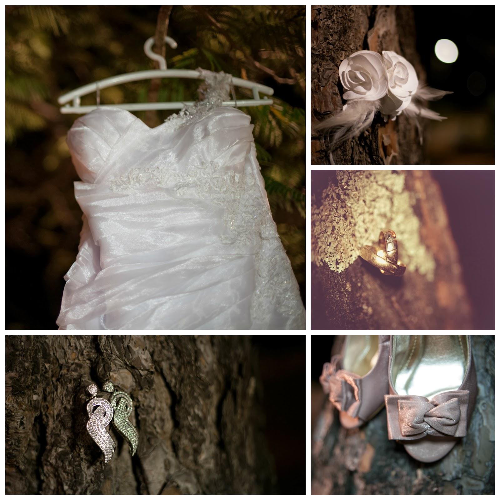 historia-amor-fe-making-of-noiva-vestido-sapato-acessorios