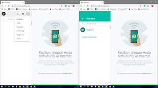 Cara Mudah Membuat Grup Whatsapp Terbaru 2019 Android, iOS dan PC