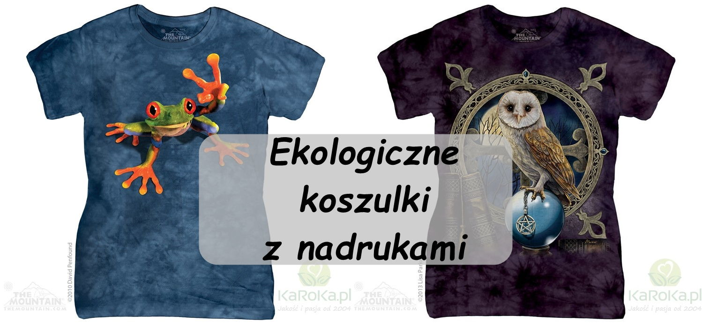ekologiczne-koszulki_karoka