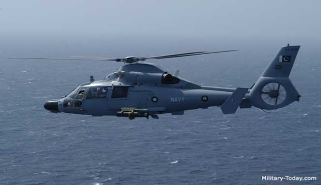 yaitu untuk melindungi armada dari kapal selam musuh 10 HELIKOPTER PERANG ANTI KAPAL SELAM TERBAIK DI DUNIA