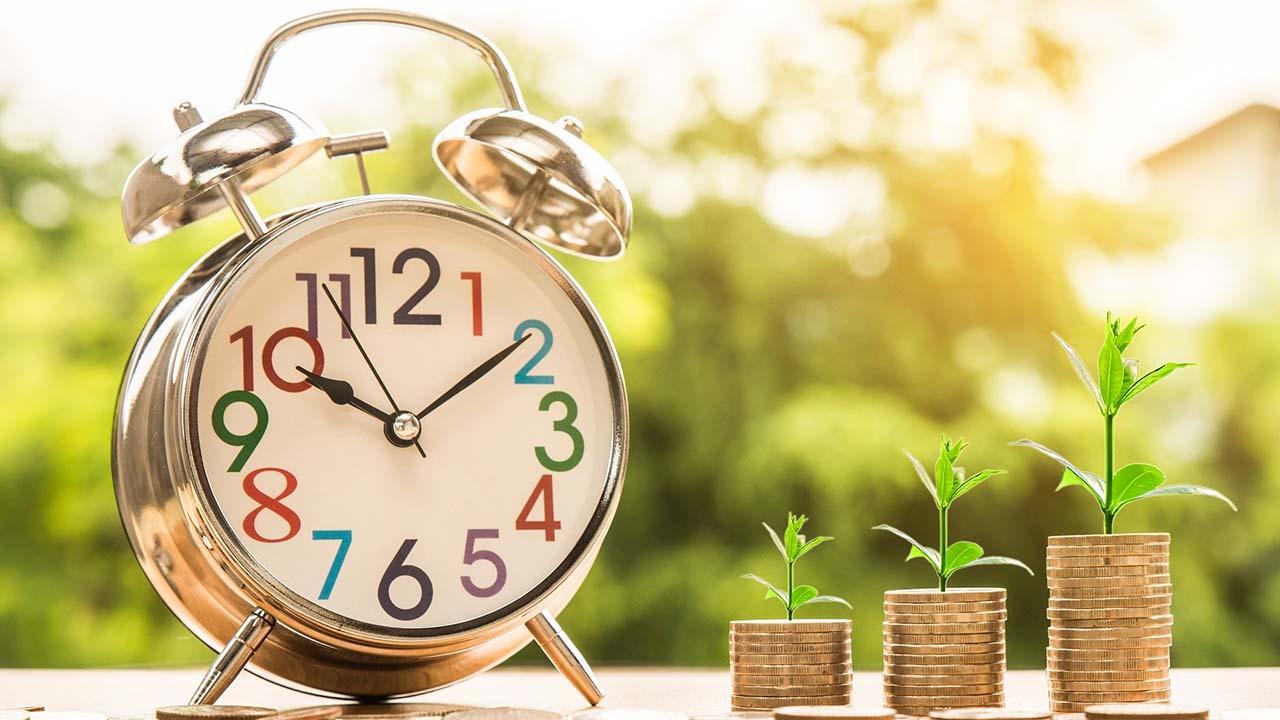 Kesempatan Tambah Penghasilan Dengan Investasi Terbaik