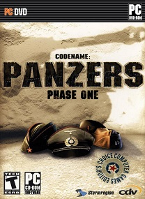 codename-panzers-phase-one-pc-cover-www.ovagames.com