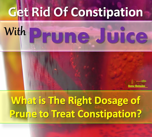 Prune Juice For Constipation, Prunes For Constipation, Prune Dosage, Prunes Constipation, Is Prune Juice Good For Constipation, Prunes And Constipation, Prune Juice And Constipation, How To Use Prunes For Constipation, Juicing Constipation, How To Use Prune Juice For Constipation,