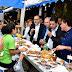 """Valoran a """"Formosa Da Gusto"""" como  herramienta para los emprendedores"""