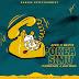 AUDIO | Dudu Baya Ft. Brown punch & Nikki Mbishi - Pokea Simu | Download