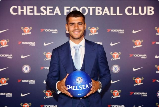 Chelsea-signs-Alvaro-Morata-from-Real-Madrid