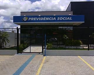 Sobral de Prima: INSS INAUGURA TRÊS AGÊNCIAS DA PREVIDÊNCIA SOCIAL ...
