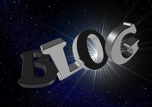 blog-letters-word-font-internet