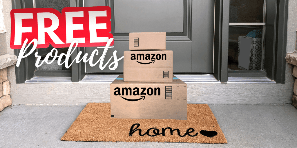 How To Become A Product Tester And Get Free Product On Amazon By Barbies Beauty Bits