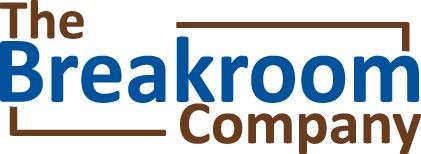 شركة بريكرووم أعلنت عن وجود وظائف متاحة لسنة 2021