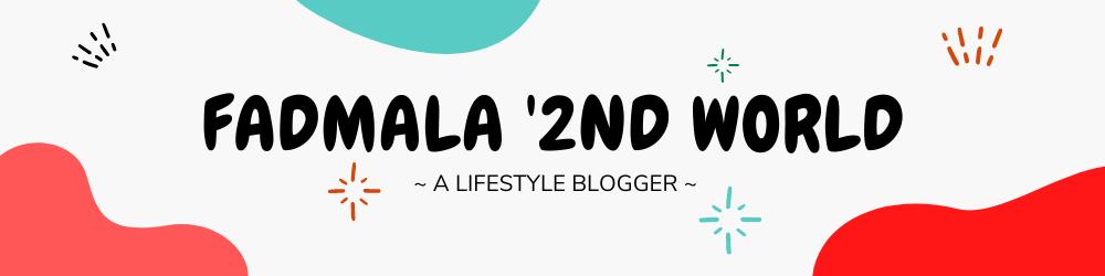 header fadmalalala