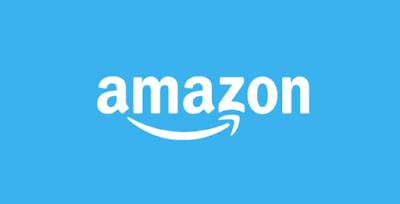Amazon.com Kargo Takibi ve Gelme Süresi