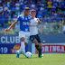 Pedro Rocha conta sonho que quer realizar, jogo que mais marcou e muito mais