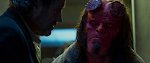 Hellboy.2019.720p.BluRay.LATiNO.ENG.x264-DRONES-00720.png