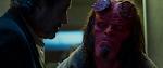Hellboy.2019.720p.BluRay.LATiNO.ENG.x264-DRONES-00720.png
