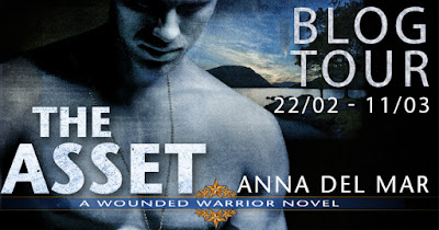 http://kismetbooktours.com/2016/01/the-asset-by-anna-del-mar/