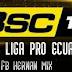 BSC TV: Todos los eventos deportivos online
