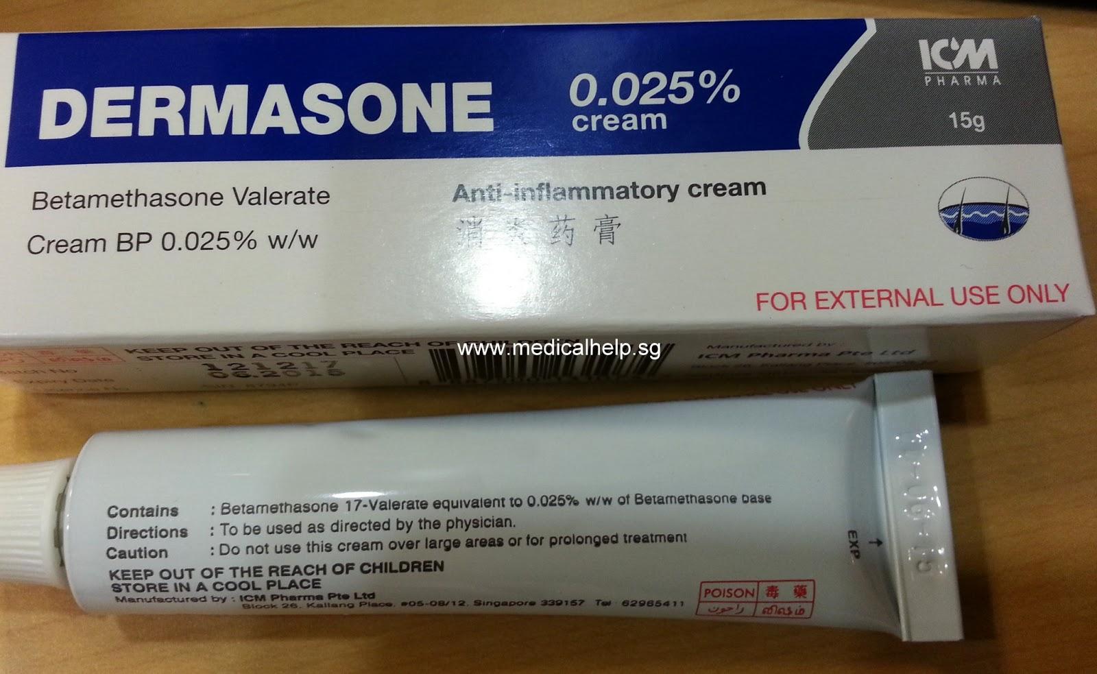 Betamethasone cream 0 05 online dating 9