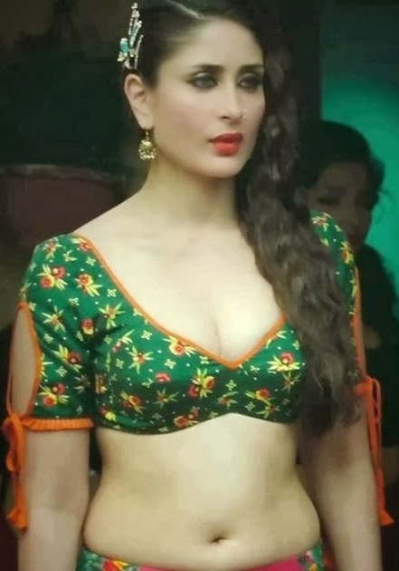 Kareena Kapoor Hot Pics  Images Photos