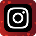https://www.instagram.com/NicholeVan/