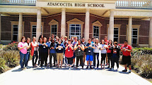 World History Advanced Placement With . Duez June 2014