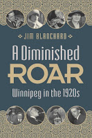 https://uofmpress.ca/books/detail/a-diminished-roar