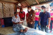 Pemkot Denpasar  Raih Skor 100 Persen Dalam Evaluasi MCP  Kelola Dana Desa