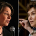 Dem Senators Embarrass Themselves, Don't Know Why Female Athletes Make Less Money Than Men